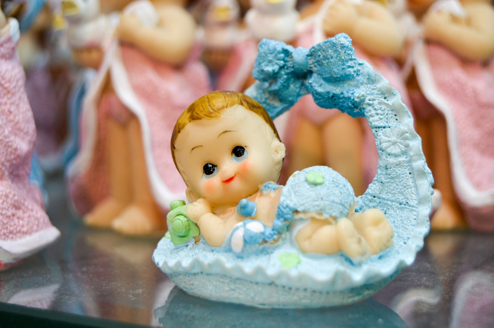 Cute Baby Show Piece - Free Stock Photos - Free Images & Wallpapers