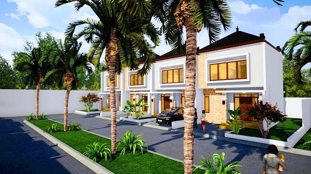 harga-rumah-1miliar-depok-terasbali-premiere-cimanggis-harjamukti
