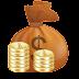 5 Best URL Shortener To Earn Money