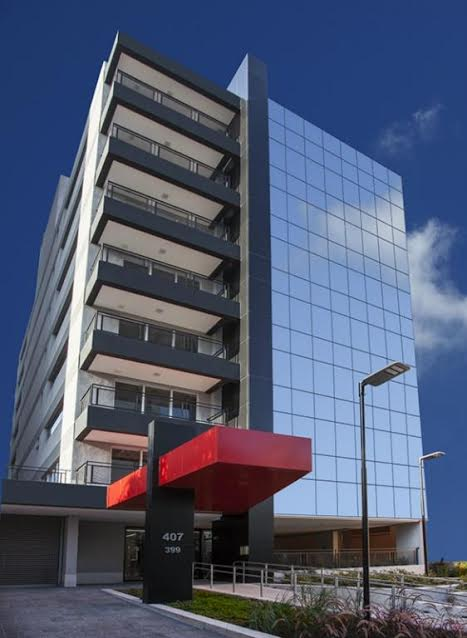 Sala Comercial - Venda - Pinheiros - São Paulo.