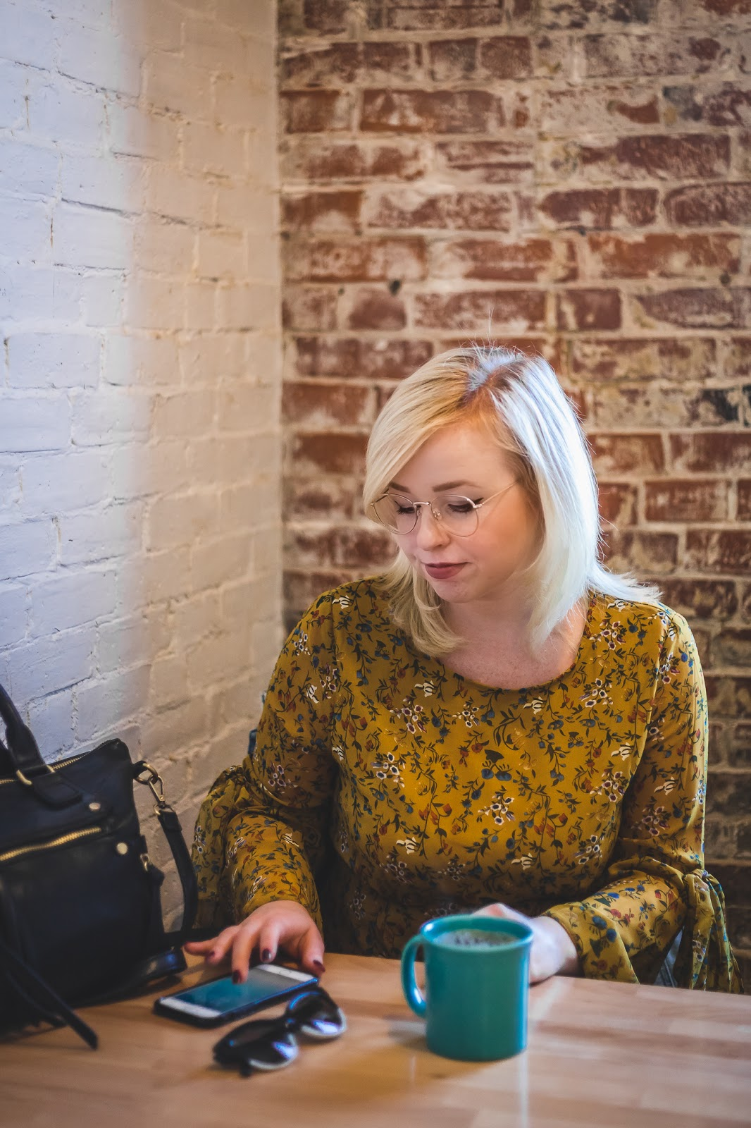 maine blogger, new england blogger