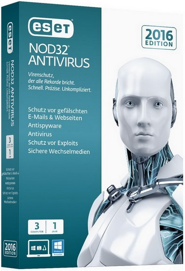 ESET NOD32 Antivirus 9.0.381.0 Final Crack Patch Serial,ESET, NOD32, Antivirus, 9.0.381.0 ,Final ,Crack ,Patch ,Serial,ESET NOD32 Antivirus,Télécharger Eset NOD32 Antivirus 2016,Eset Nod32 Antivirus 2015,Eset nod32,eset nod32 avis,eset nod32 crack,licence eset nod32,kaspersky,eset nod32 key,eset nod32 username and password,set nod32 gratuit,set nod32 free,eset nod32 antivirus,