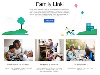 http://www.ansa.it/sito/notizie/tecnologia/software_app/2017/03/16/google-family-link-controllo-su-ragazzi_f51ba0f6-5655-4781-9663-940a29544fb5.html