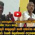 Sri Lankan Talented Solder Everyone Must Watch this Video