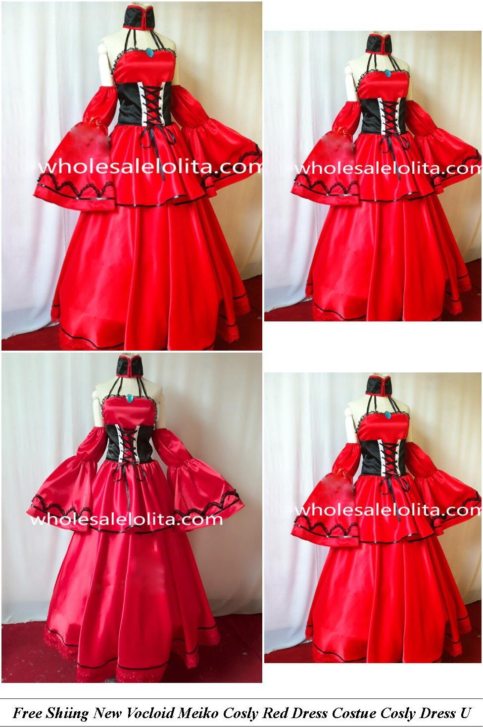 Retro Dresses Plus Size Uk - Womens Clothing Shopping - Celerity Dresses For Less