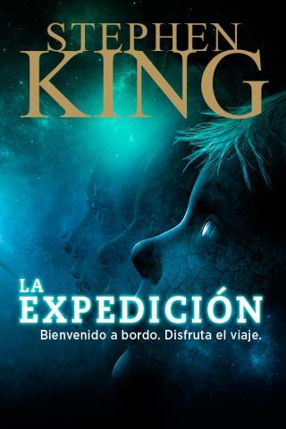 La expedición