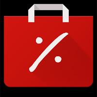 AppSales. Best Apps on Sale Premium Apk Download