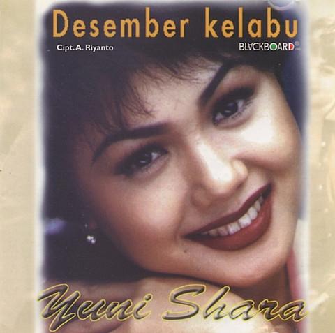 Yuni Shara - Desember Kelabu
