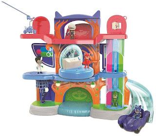 2016 toys for boys