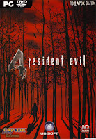 Resident Evil 4 Repack Full Version