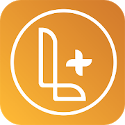 Best logo maker android app for beginners - Inform Bd Tech