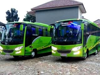 Sewa Bus Medium Murah Tangerang, Sewa Bus Medium Tangerang