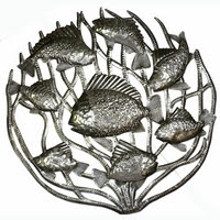 https://www.ceramicwalldecor.com/p/fish-in-coral-wall-decor.html