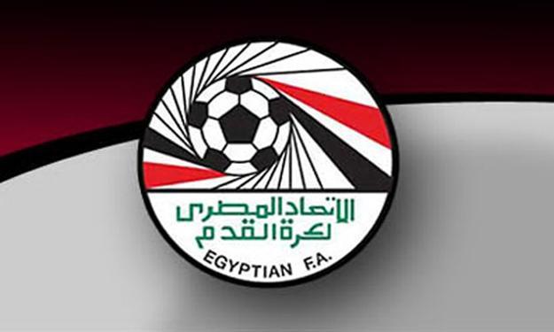 عاجل | اتحاد الكره يمنح اقوى صفقة فى الموسم للزمالك ويحرم منها الاهلى
