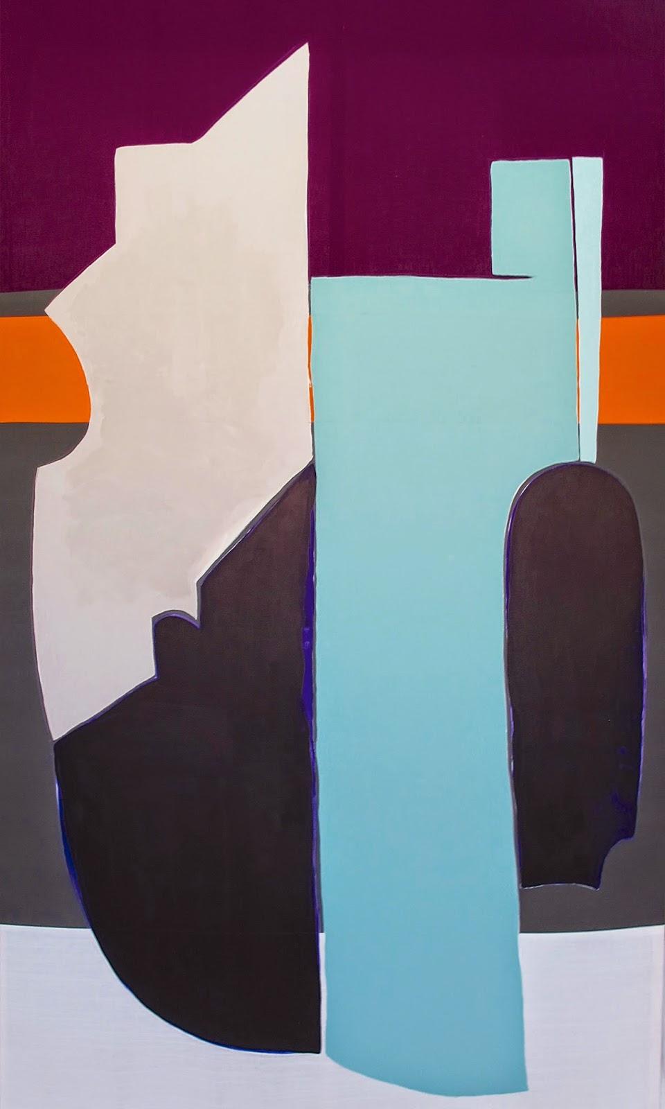 Resultado de imagen para pinturas de Sonia Navarro