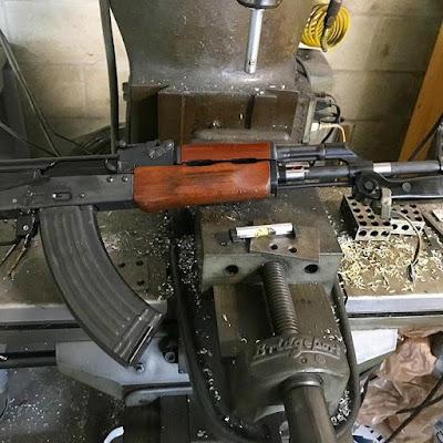 AK-USA-East-German-1966-AKM