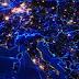Eneco krijgt belang in LichtBlick