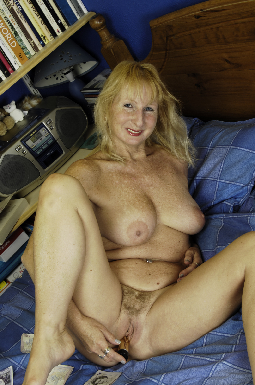 Female erotica