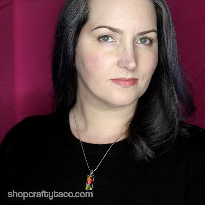Rainbow Reader | Mini Size Release Info