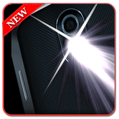New Brightest Flashlight APK Free Download FOr Android