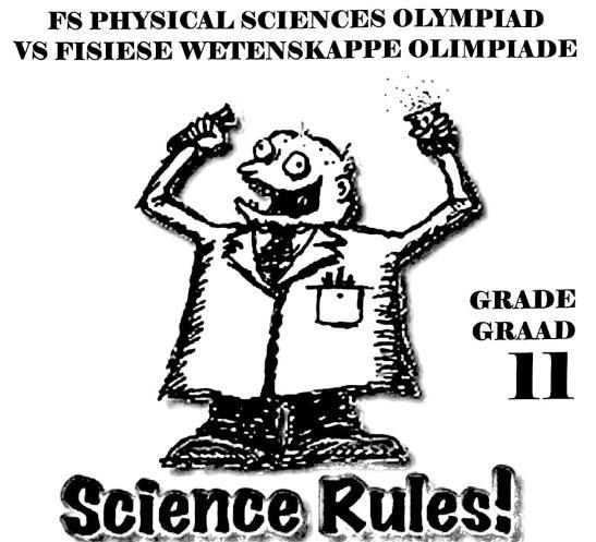grade 12 2014 exampler life sciences