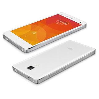 Mobile price bd -bd price,full details,price in Taka, BDT