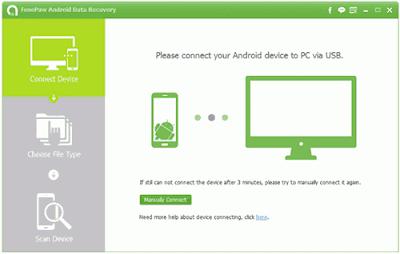cara mengembalikan file yang terhapus di android dengan kondusif dan ampuh silakan dibuktikan cara mengembalikan file yang terhapus di android dengan kondusif dan ampuh silakan dibuktikan