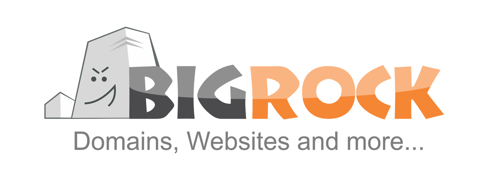 Bigrock Affiliate Program Review 2015