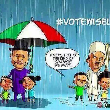 "Nigeria doesn't need loan to fund budget –ASUU"""