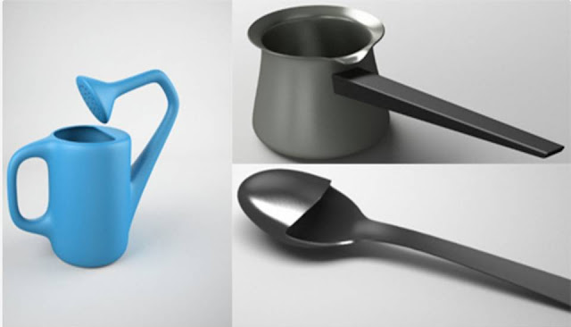 Terribly Designed Products