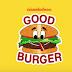 "A Real-Life ""Good Burger"" Restaurant"