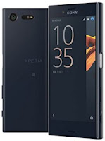 Tutorial Flashing (Instal Ulang) Sony Xperia X Compact (F5321)