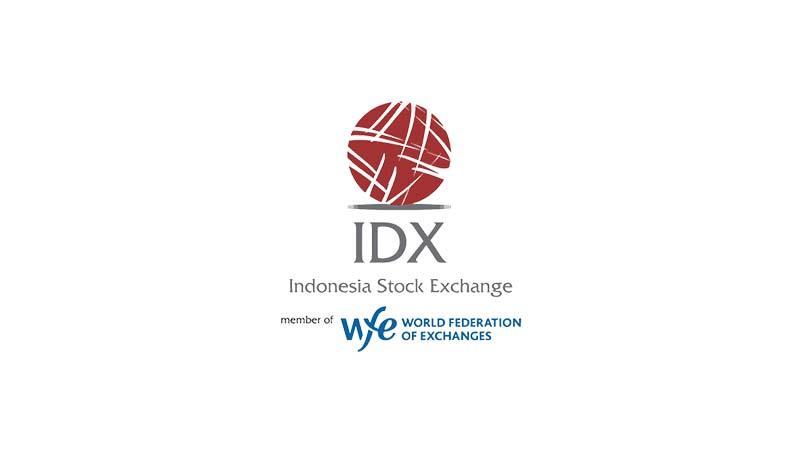 Lowongan Kerja PT Bursa Efek Indonesia