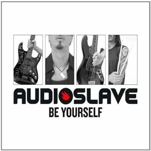 Dwonlod Lagu Jeni Solo Mp3: Download Full Album Mp3 Lagu AudioSlave