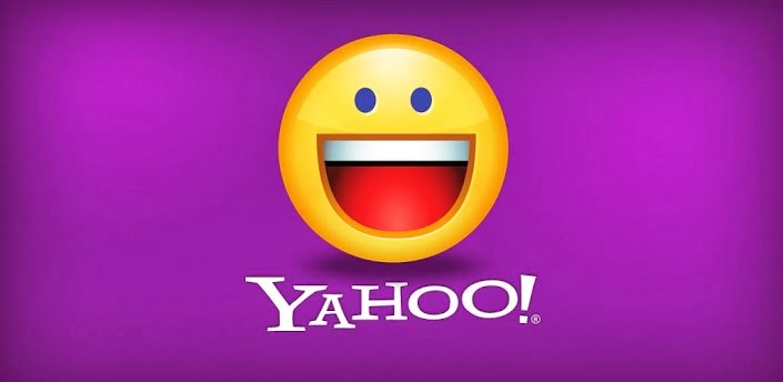 Yahoo Messenger Free Download For Windows