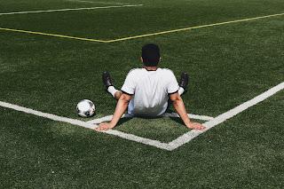 6 Atividades recreativas relacionadas ao futsal para aulas de ... 06cb917b726e1