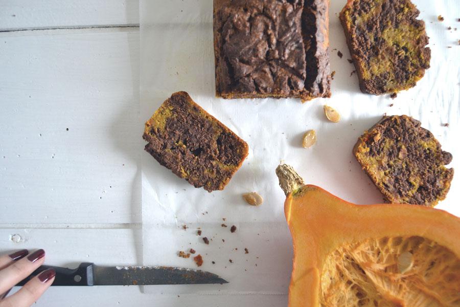 recette cake sans gluten spoonencore