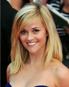layered fine hair cuts 20 Layered Hairstyles For Thin Hair Popular Haircuts}