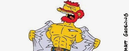 http://anthonybabbling.blogspot.com/2014/08/a-tribute-to-groundskeeper-willie.html