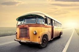 Kata Kata Ucapan untuk Perjalanan Jauh Agar Selamat Sampai Tujuan Terbaru