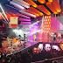 Россия выиграла в Тбилиси детское Евровидение