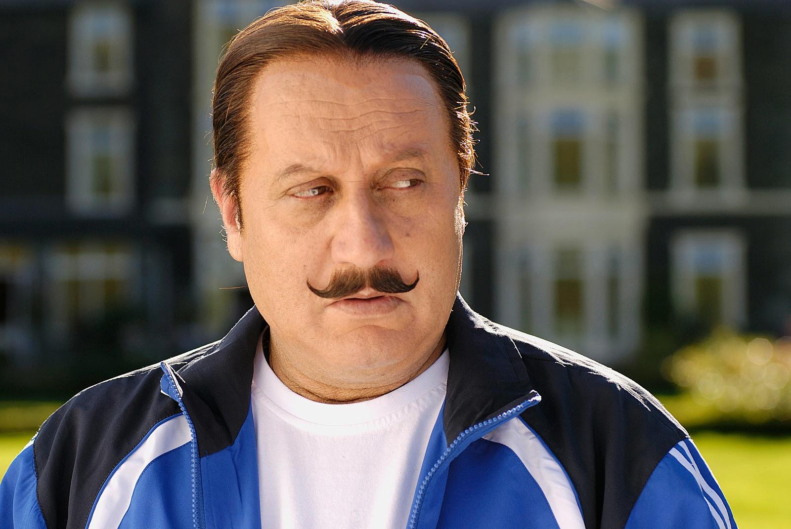 gautam berry actor - photo #16