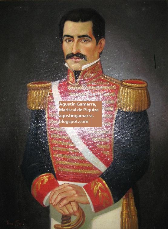 7072982af El que le salió al frente fue el teniente coronel peruano Domingo Nieto que  realmente no tenía nada que envidiar de su rival