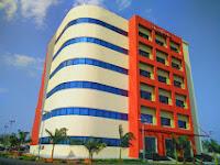 Smart Data Enterprises Pvt. Ltd