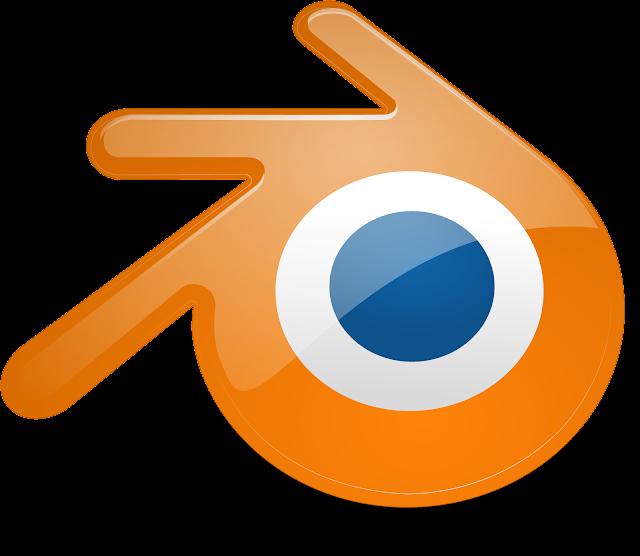 download logo icon blender vector svg eps png psd ai color free #logo #blender #svg #eps #png #psd #ai #vector #color #free #art #vectors #vectorart #icon #logos #icons #socialmedia #photoshop #illustrator #symbol #design #web #shapes #button #frames #buttons #apps #app #smartphone #network