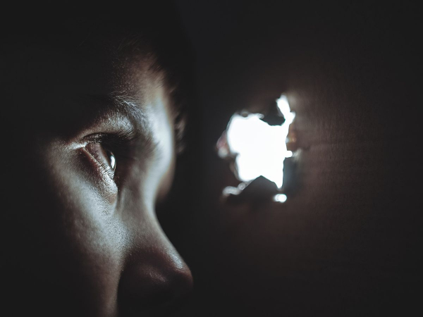 Are Your Employees Spying On Your Conversations