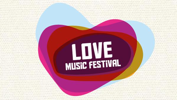 Love 4 Music Festival