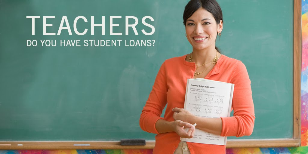 New Student Loans For Masters