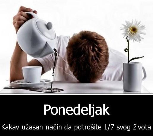 smijesno_23.png