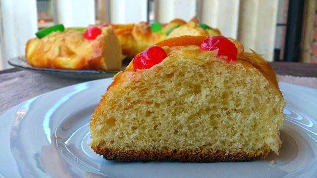 5-recetas-de-pan-dulce-casero